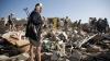 Presa din Iran califică atacurile saudite din Yemen drept o agresiune susținută de SUA