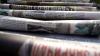 Revista presei: Marea Britanie riscă să devină o Coree de Nord a Europei