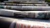 Revista presei: Crimeea, baza militară care AMENINŢĂ zona Mării Negre și statele din regiune
