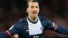"""""""Tricolorii"""" nu au frică de Zlatan Ibrahimovich, iar Curteian îi pregătește o surpriză"""