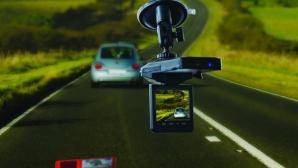 Înregistrările video sunt considerate probe de instanţă în caz de accident? Sfaturile Juristului