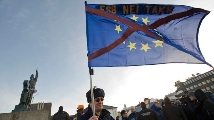 Ţara care a RENUNŢAT la Uniunea Europeană. Motivul pentru care a fost luată decizia