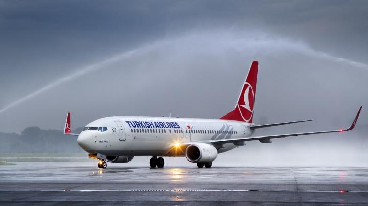 ALERTĂ ÎN AER! Un avion a aterizat de urgență în Maroc, iar alte două zboruri au fost deturnate în Rusia