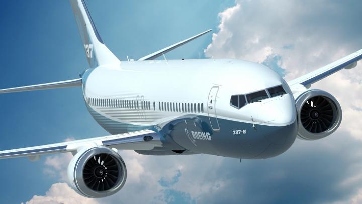 REVOLUȚIONAR! Uleiul de gătit a devenit combustibil pentru avioane