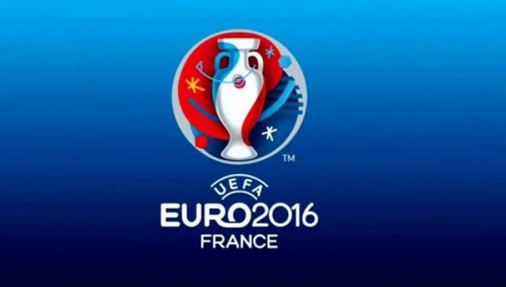 O nouă seară de fotbal. Naţionalele care se vor duela în preliminariile Campionatului european