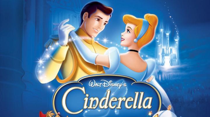 """""""Cinderella"""" cucerește Box Office-ul nord-american. Pelicula aduce încasări de MILIOANE"""