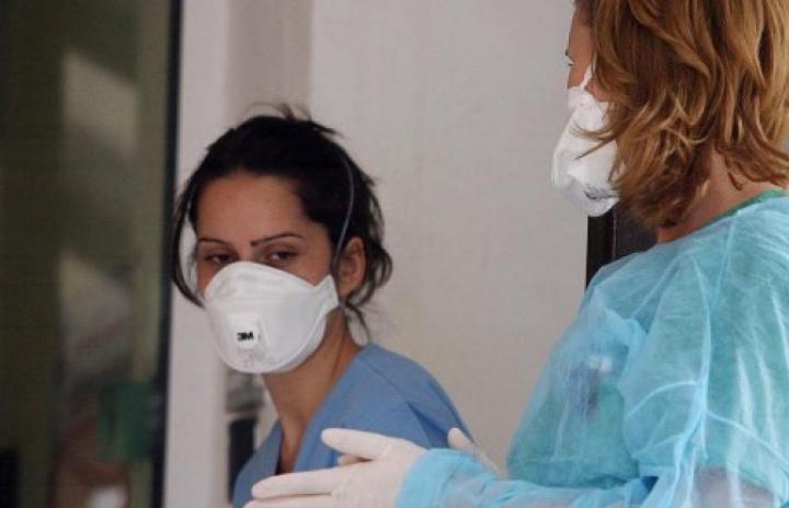 ATENŢIE. ANSP anunţă situația epidemiologică prin gripă, IACRS și SARI în toată ţara