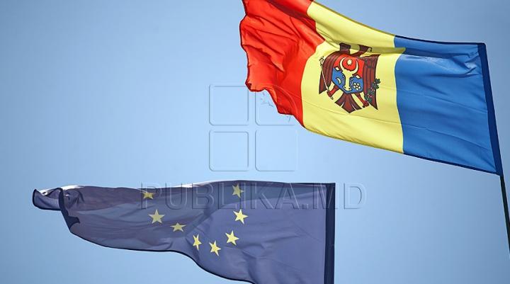 Ministru european: UE nu retrage ofertele pentru Moldova. Mingea e în terenul Chişinăului
