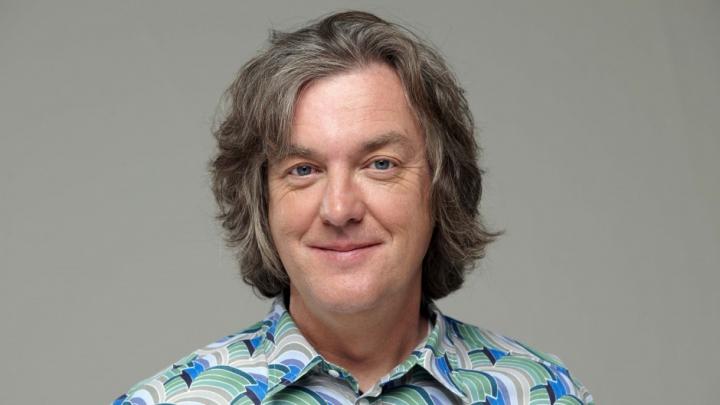 Cum a reacţionat James May la concedierea lui Jeremy Clarkson de la Top Gear (VIDEO)