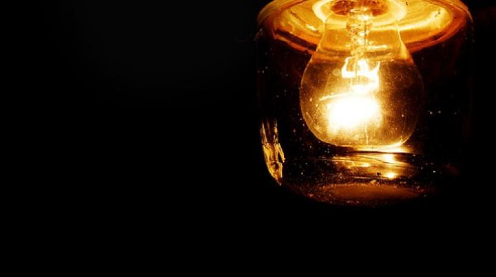 Deconectări planificate de la sursa de electricitate. Care sunt localităţile