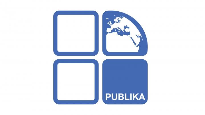 PUBLIKA INSIDE: Cum se montează ştirile la PUBLIKA TV
