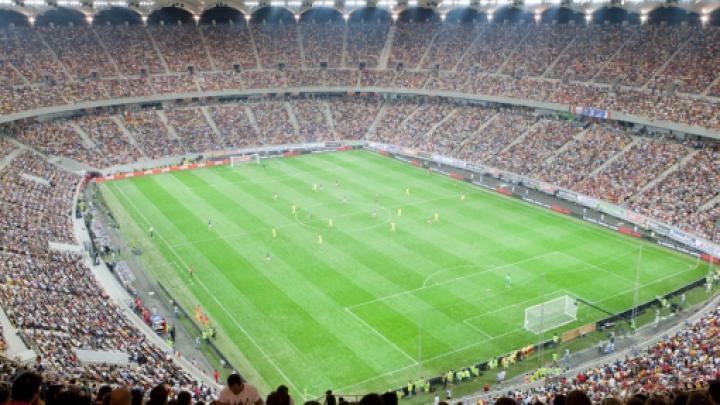 Sărbători pline de fotbal! AFLĂ când se vor disputa meciurile Campionatului Angliei
