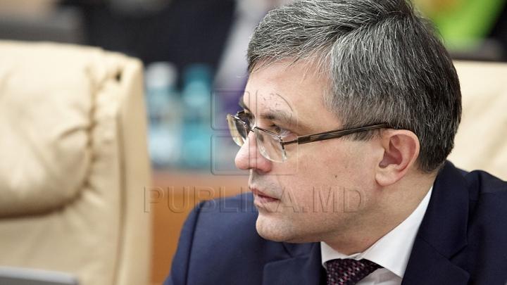 Ministrul Sănătăţii: Situaţia privind asigurarea cu medicamente s-a rezolvat