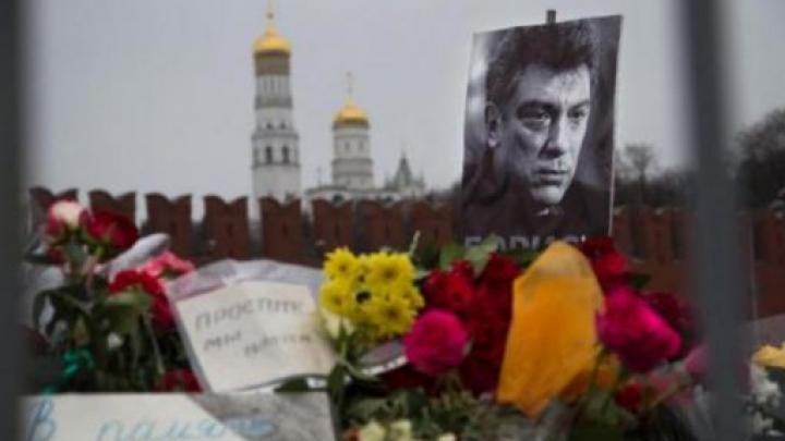 De ce a fost UCIS Nemţov? Prima mărturie a suspectului care şi-a recunoscut vina