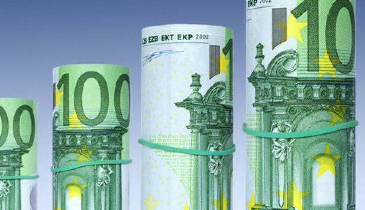 Germania va crește în doi ani salariul minim până la 1755 de euro