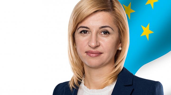OFICIAL! Curtea de Apel din Comrat a legalizat rezultatele alegerilor din regiune