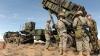 Contract de miliarde! Polonia va cumpăra de la SUA rachete militare împotriva Rusiei