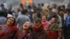 Un nou bilanţ AMEŢITOR al seismului din Nepal: Mii de morţi şi milioane de sinistraţi (VIDEO)