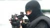 STRATEGIE. Cum îşi propune UE să lupte cu TERORISMUL şi CRIMINALITATEA