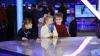 FOTOREPORT: Ziua Ușilor Deschise la PUBLIKA TV: Sute de ochi curioși și multe zâmbete