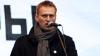 GHINION pentru Alexei Navalnîi! Partidul opozantului rus, SCOS în afara legii