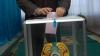 Kazahstanul alege! Peste nouă milioane de kazahi vor participa la scrutinul prezidențial