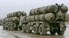 Rusia ar putea livra Iranului rachete de tip S-300, în cazul ridicării embargoului de arme