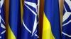 Ucraina vrea în NATO! Un oficial de la Kiev a prezentat noua doctrină de securitate naţională