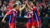 Meciuri de senzaţie: Bayern Munchen și FC Barcelona le-au spulberat pe FC Porto şi PSG