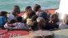 Tragedie în Marea Mediterană. Apele au luat viaţa a cel puţin 400 de oameni