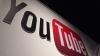 Google pregătește un nou design pentru Youtube. Când va fi pus în funcțiune