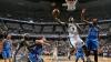 Memphies Grizzlies s-a calificat în sferturile de finală ale NBA