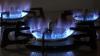 EVOLUȚIA preţului plătit de moldoveni pentru gazul rusesc în ultimii cinci ani