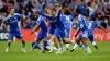 Răspunsul INEDIT al jucătorilor Chelsea Londra la criticile primite după meciul cu Arsenal