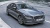 Hyundai scrie ISTORIE! Reclama prin care a ajuns în Cartea Recordurilor (VIDEO)