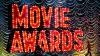 Petrecere la Los Angeles. Gala MTV Movie Awards 2015 şi-a desemnat câştigătorii (VIDEO)