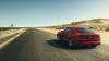 Performanțele dinamice IMPRESIONANTE ascunse sub capota Mustangului în versiune europeană (VIDEO)