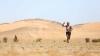 Rachid El Morabity domină Maratonul Des Sables. În cât timp a parcurs 91 de kilometri