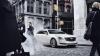 Cadillac prezintă la Salonul Auto din New York noua navă-amiral a companiei (FOTO)