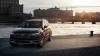 Volvo a lansat versiunea de lux a actualului XC90, destinată celor cu bani grei în buzunar (FOTO)