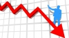 Recunoaştere OFICIALĂ: Rusia a intrat în recesiune economică