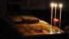 Vinerea Mare în calendar: Creştinii trebuie să respecte o listă de restricţii severe