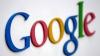 Google schimbă algoritmul pentru căutările de pe dispozitive mobile. Cum vor fi afectate site-urile