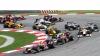 Piloţii fac ultimele pregătiri pentru a şasea etapă a Campionatului Mondial de Formula E
