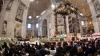 Hristos a Înviat! Milioane de catolici din întreaga lume sărbătoresc astăzi Învierea Domnului