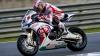 Jonathan Rea a câştigat prima cursă din etapa a treia a Campionatului Mondial de Superbike