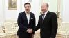 Revista presei, despre darul lui Putin pentru premierul Greciei: A fost furată de nazişti în război