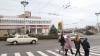 Drepturi încălcate în regiunea transnistreană. Oamenii apelează tot mai des la autoritățile constituționale