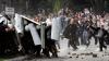 """Dosarul """"7 aprilie"""", fără mari rezultate: Au rămas persoane nepedepsite"""