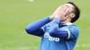 Luptă aprigă pentru calificare în cupele europene: Dinamo Moscova - Lokomotiv, scor 2:2